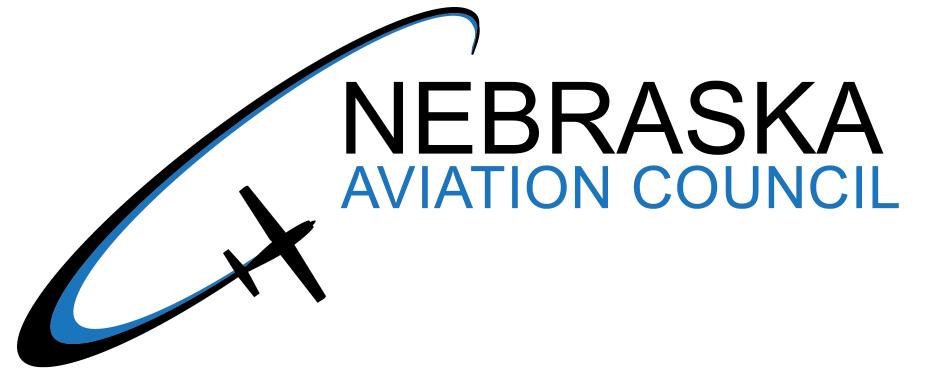 Nebraska Aviation Council