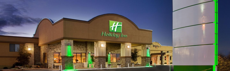 holiday-inn-kearney-2532483921-16x5